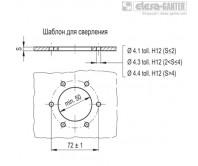 FRB+C – Чертеж 2