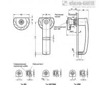 GN 119.3 – Чертеж 1