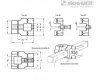 GN 134.7 – Чертеж 1