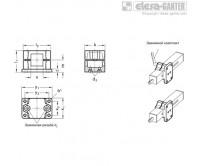 GN 147.1 – Чертеж 1