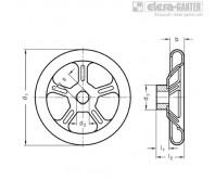 GN 227.1 – Чертеж 1