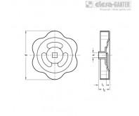 GN 227.6 – Чертеж 1