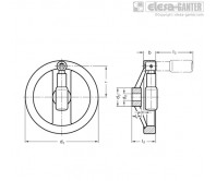 GN 322.3 – Чертеж 1
