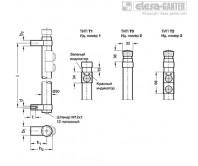 GN 331 – Чертеж 1