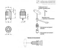 GN 355.1 – Чертеж 1