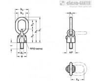 GN 5860 – Чертеж 1