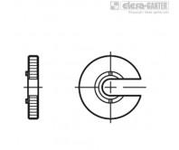 GN 613.1 – Чертеж 1