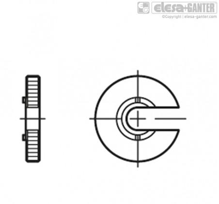 GN 613.1 – Чертеж 2