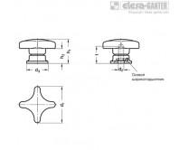 GN 6335.9 – Чертеж 1