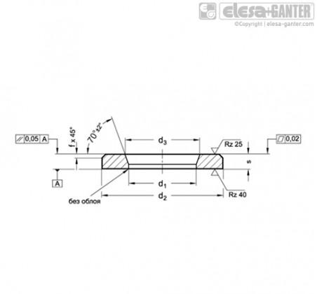 GN 6339 Низкий тип, высокий тип Низкий тип, высокий тип