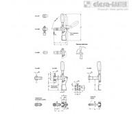 GN 812.1 – Чертеж 1