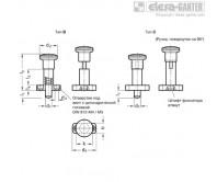 GN 817.1 – Чертеж 1