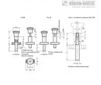 GN 817.9 – Чертеж 1