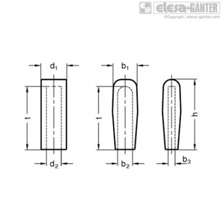 GN 910.5 – Чертеж 1