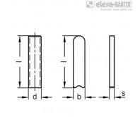 GN 910.6 – Чертеж 1