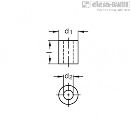 GN 910.8 – Чертеж 1