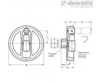 GN 924.7 – Чертеж 1