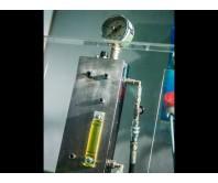 Столбиковые индикаторы уровня HCX-PT-VT – фото 1