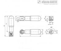 IR.620 – Чертеж 1