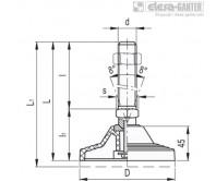 LV.A-125-ACV – Чертеж 1
