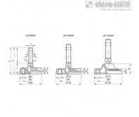 LV.F-SST – Чертеж 1