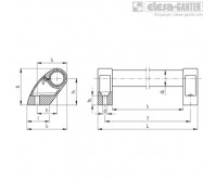 M.1053-SST – Чертеж 1