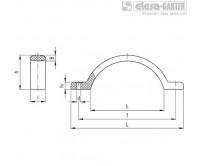 M.478 – Чертеж 2