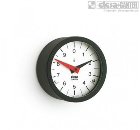 PA11 - PA12 Индикиаторы положения, технополимер Индикиаторы положения, технополимер