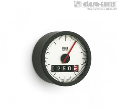 PW12 Индикиаторы положения, технополимер Индикиаторы положения, технополимер