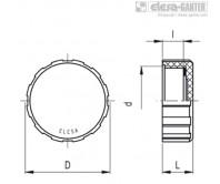 T.470 – Чертеж 1