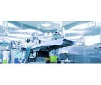 От массажных кроватей до операционных столов - продукция для медицинской промышленности